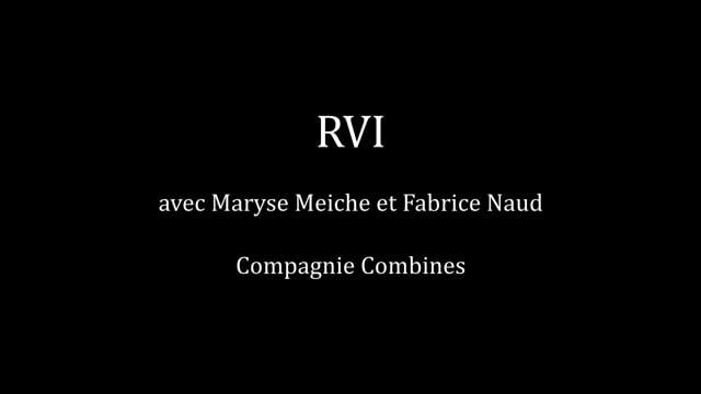 R.V.I